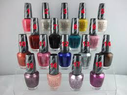 mac cosmetics online shop opi nail polish yodel me on my cell