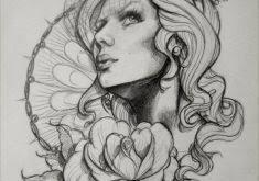 tattoo design clock danielhuscroft com