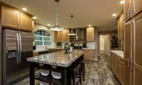 interior pictures of modular homes fairmont homes manufactured and modular homes