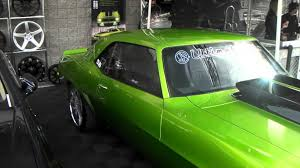 69 camaro apple dubsandtires com 22 inch chrome wheels 1969 camaro