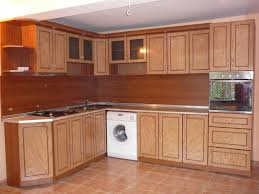 amazing kitchen cupboards designs pics design ideas tikspor