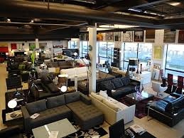 furniture toronto house of modern and contemporary furniture in
