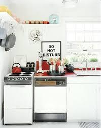 affiche deco cuisine affiche deco cuisine cuisine deco retro inspiration annees 70