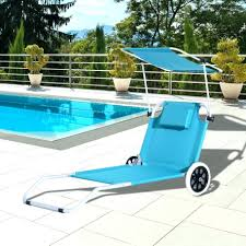 Anti Gravity Rocking Chair by Chaise Winsome Charming Zero Gravity Chair Target With Stunning