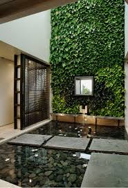 12 best behl residence images on pinterest courtyards pergolas