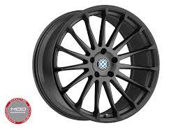 will lexus wheels fit bmw beyern aviatic 17