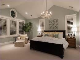 Affordable Modern Bedroom Furniture Bedroom Country Bedroom Furniture Sets Rustic Modern Dining