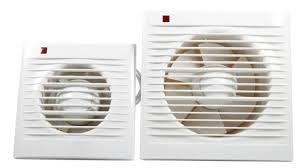 kitchen commercial hood system kitchen ventilation glass range