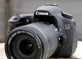 Canon Rugged Camera 9 Best Camera 60d Amazon Promo Code247 Images On Pinterest