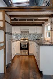 Kitchen Cabinet On Wheels Top 25 Best Tiny House Kitchens Ideas On Pinterest Tiny House