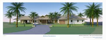 residential design design earth synergy