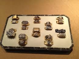 mens rings for sale rings winnipeg men s yellow gold and diamond rings for sale