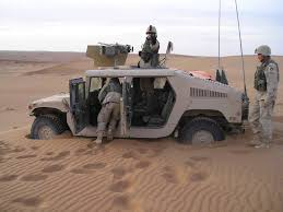 Military Hummer Wallpaper 77170 Hdpaint