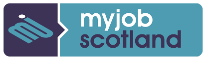 the city of edinburgh council jobs myjobscotland