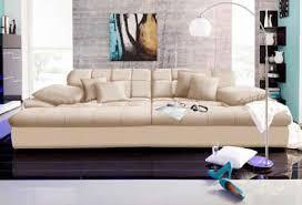 otto versand sofa big sofa kaufen megasofa big otto