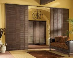 Curtain Room Separator Best 25 Room Divider Curtain Ideas On Pinterest Dividing Curtains