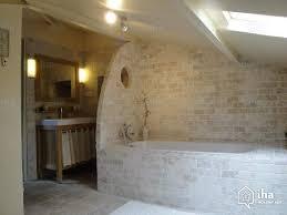 chambres d h es carcassonne chambres d hôtes à carcassonne dans un parc iha 56894