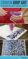 best 25 diy crafts to sell cheap easy ideas on pinterest
