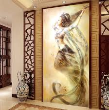 Chinese Home Decor Store Lovely Chinese Home Decor Part 3 Chinese Home Decor Home