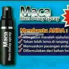 100 original macae spray tahan lama end 7 6 2018 2 15 am