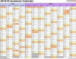 wedding planning budget useful spreadsheets great free excel