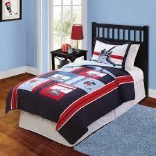 Best Hockey Room Images On Pinterest Hockey Stuff Hockey - Boys hockey bedroom ideas