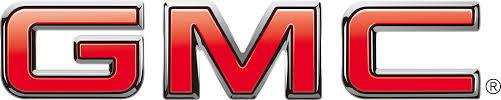baojun logo car logo