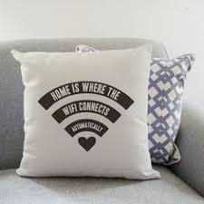 ugg pillows sale ugg australia oversized knit blanket 50x70 uhbl003 grey na