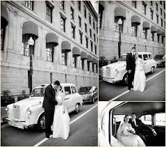 boston wedding photographers sumer wedding boston archives boston wedding photographer
