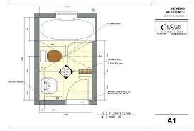 large master bathroom floor plans 10 10 bathroom large image for bathroom remodeling floor plans