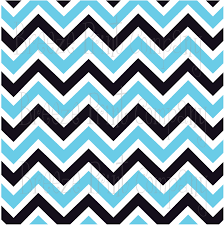 chevron pattern in blue light blue and white chevron background round designs