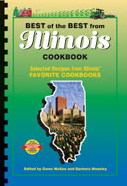 best of the best from illinois selected recipes from illinois