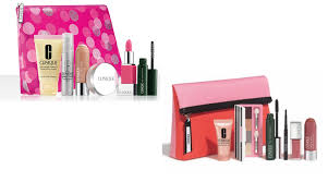 amazon clinique black friday deals 191 in clinique makeup only 39 50 shipped three bonus samples