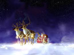 animated christmas wallpapers free pics download for android