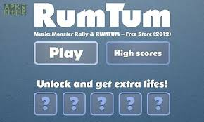 one store apk rumtum1 for android free at apk here store apkhere mobi