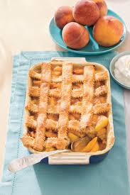 different thanksgiving desserts 12 delicious dessert recipes southern living