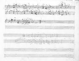 viola d ornmentation for violinists