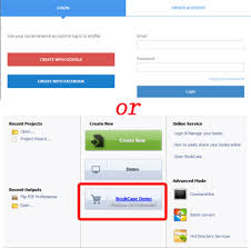 Bookshelf Website Share And Embed Bookshelf On Your Website Anyflip