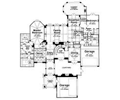 French Country House Plan 234 Best Unbelievable Home Plans Images On Pinterest House Plans