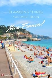 Paris France On A Map by Top 25 Best Nice France Ideas On Pinterest Nice France Beach