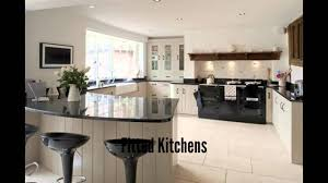 modern kitchen designs uk homes abc