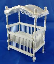Pali Cribs Discontinued Wooden Crib Amazon Creative Ideas Of Baby Cribs