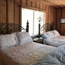 bedroom bedroom suite decorating ideas bedroom design photo