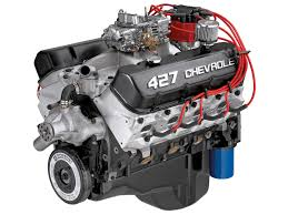 best 25 crate engines ideas on pinterest engine car engine and