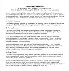 report requirements template 8 marketing report templates word excel pdf formats
