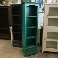 Green Bookcase Bookcases Archives Nadeau Marietta