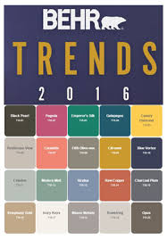 color for 2016 2016 home decor color trends miracle method surface refinishing blog