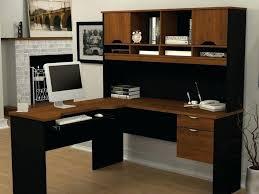 best l shaped desk l shaped desk c l shaped desk canada