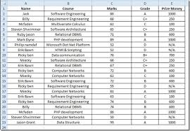 excel 2010 password protect spreadsheet