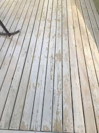 benjamin moore arborcoat stain review best deck stain reviews